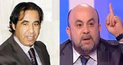 Imed Ben Halima suspendu du barreau pour 4 ans