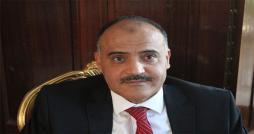 Soupçons de corruption: Le président d Afek Tounes lance une alerte au maire de Tunis