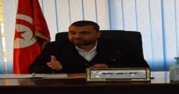 Coronavirus: Quand le maire de Tataouine renvoie le chef du gouvernement à ses chères études!
