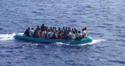 Libération des marins-pêcheurs tunisiens retenus par les autorités italiennes
