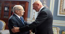 Néjib Chebbi: «notre Président a cru berner les Tunisiens et détourner leur attention de la crise»