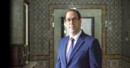 Tunisie: que va dire Chahed dans son adresse attendue aux Tunisiens?