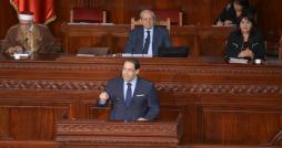 Le chef du gouvernement refuse de se présenter devant le Parlement