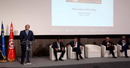 500 journalistes de 30 pays en conclave à Tunis