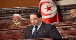 Remaniement ministériel: les départements qui seraient concernés