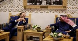 Youssef Chahed en Arabie Saoudite: une visite concluante