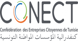 Confinement général: La CONECT appelle le gouvernement à soutenir les secteurs affectés