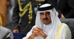 L'ultimatum posé au Qatar : quand  certains Etats se croient tout permis