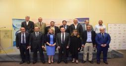 TABC organise le forum économique tuniso-libyen