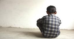 Centre d enfants autistes: L auteure des violences assume et traite le peuple...d hypocrite