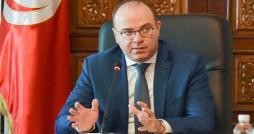 Fakhfakh aurait donné le feu vert pour limoger le PDG de Tunisair