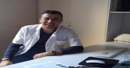 Ce médecin tunisien qui avait prédit depuis 2003 la possibilité d'apparition du coronavirus !