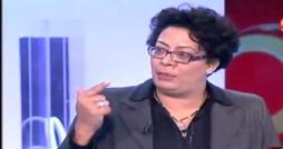 Garrache sur les diplomates de Ras Jedir: RFI a diffusé une information sans la vérifier