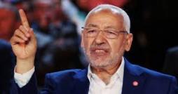 Entre la présidence du gouvernement et le Perchoir de l'ARP, le cœur de Ghannouchi balance