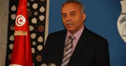Qui  est Habib Jomli le chef  du gouvernement désigné ?