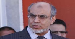 Hammadi Jebali: Le chef de l'Etat veut toucher aux lois codifiées dans le Coran