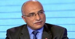 Abdekarim Harouni: Le chef de l'Etat a tranché, nous respectons sa décision
