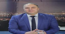 Hazem Yahiaoui nouveau Directeur Général des hydrocarbures