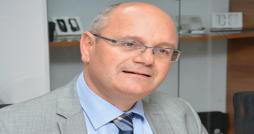 Les concessionnaires automobiles dans une situation critique, selon Brahim Dabbeche :