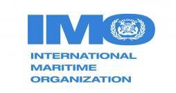La Tunisie menacée de se trouver dans la liste noire de l'organisation maritime internationale