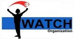 L Organisation I Watch dénonce l exploitation des enfants lors de la campagne électorale