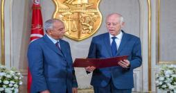 Habib Jomli : Le nouveau gouvernement sera formé sur la base des critères de la compétence et de l'intégrité