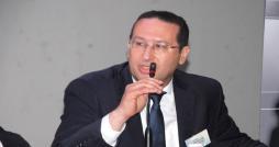 Les entreprises de télécoms affectées par les droits de douanes