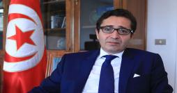 Abdelkéfi: je ne veux pas créer un conflit d'intérêts au sein de l'Etat