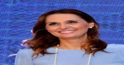 Khaoula Boussama rejoint l'équipe de Chahed