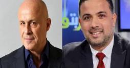 L Ambassadeur de France répond à Makhlouf: Nous n'exploitons pas une seule parcelle du sol tunisien