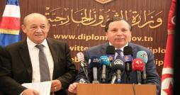 La Tunisie condamne « avec fermeté » l'assassinat de Jamal Khashoggi