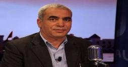 Lassaâd Yaacoubi menace d'une année blanche dans le secondaire
