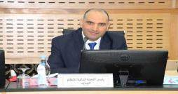 ASBU: Elyes Jarraya réélu à la tête de la commission des nouveaux médias