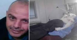 Youssef Chahed s'engage à punir sévèrement les responsables de la mort de Majdi Hajlaoui