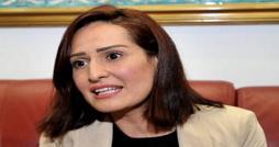 Un mandat d amener à l encontre de Majdouline Cherni