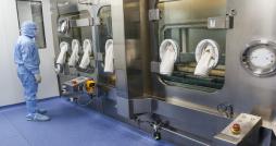 Le Cap Bon accueille la plus grande unité de production de médicaments de chimiothérapie