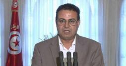 René Trabelsi au gouvernement : Echaâb fait du rétropédalage et accuse Ennahdha