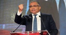 Mohsen Marzouk ouvre le feu sur Béji Caïd Essebsi et dénonce « la mafia de la famille »