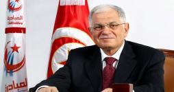 Kamel Morjane appelle à la neutralisation totale de l'administration