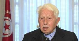 Décès de l'ancien ministre Mustapha Filali