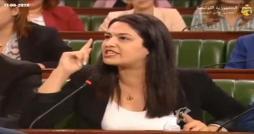 Le gouvernement retire le projet de loi sur l'audiovisuel (Nesrine Lamari)
