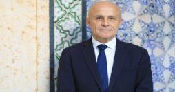 L'ambassadeur de France : nous sommes à la disposition du nouveau président Saïed