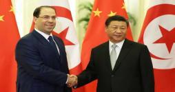 Tunisie-Chine: Plus d un demi-siècle d amitié et de partenariat gagnant-gagnant