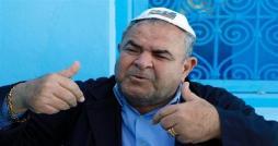 Pérez Trabelsi: la candidature de Simon dans la liste d'Ennahdha est strictement personnelle