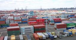 Tunisie: La valeur des importations en hausse de 20,5% à prix constant