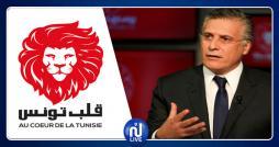 Tunisie: Qalb Tounes tient à un chef de gouvernement indépendant