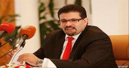 Rafik Abdessalem révèle des « contacts » de Nabil Karoui avec des dirigeants d'Ennahdha