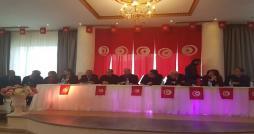 Mustapha Ben Ahmed: qualifier le nouveau projet politique de parti de Chahed est une dépréciation
