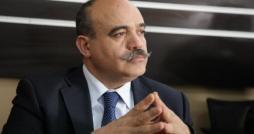 Recours pour inconstitutionnalité contre la loi de réconciliation économique