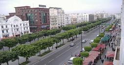 Niveau de sécurité: Le département d Etat US classe la Tunisie, l Allemagne et la France dans la même catégorie